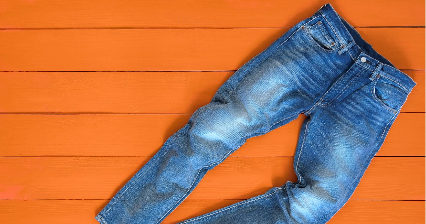 dbc12ce635ab Bootcut Jeans Are Making A Comeback