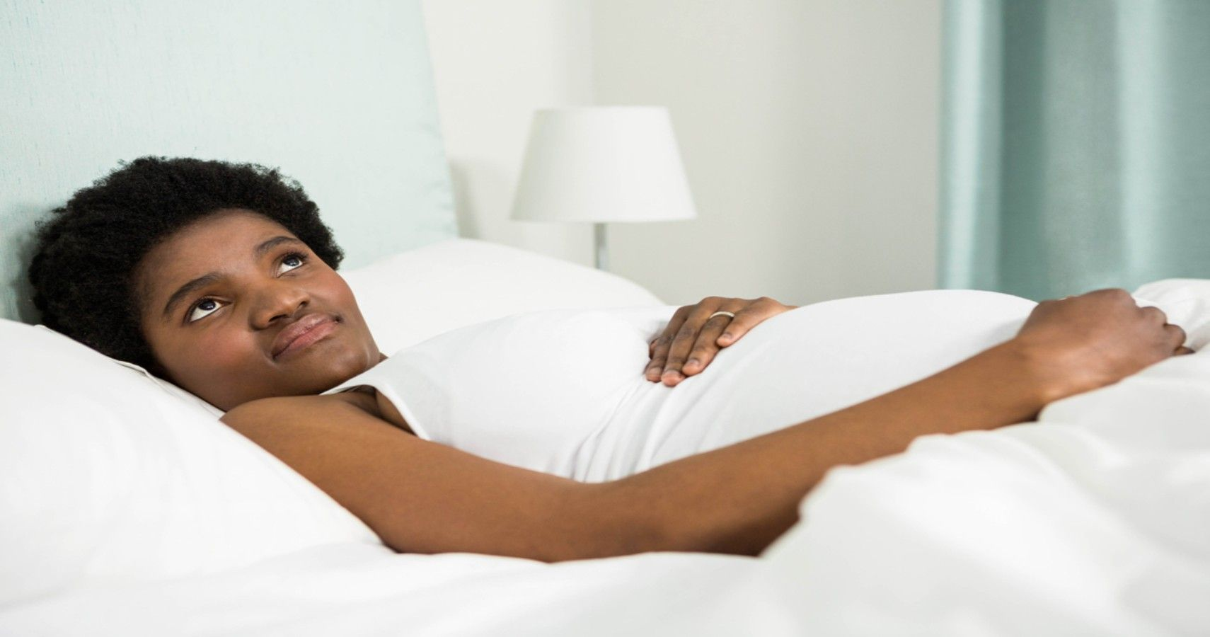 10 Ways To Occupy Yourself If You Re Put On Bed Rest Moms
