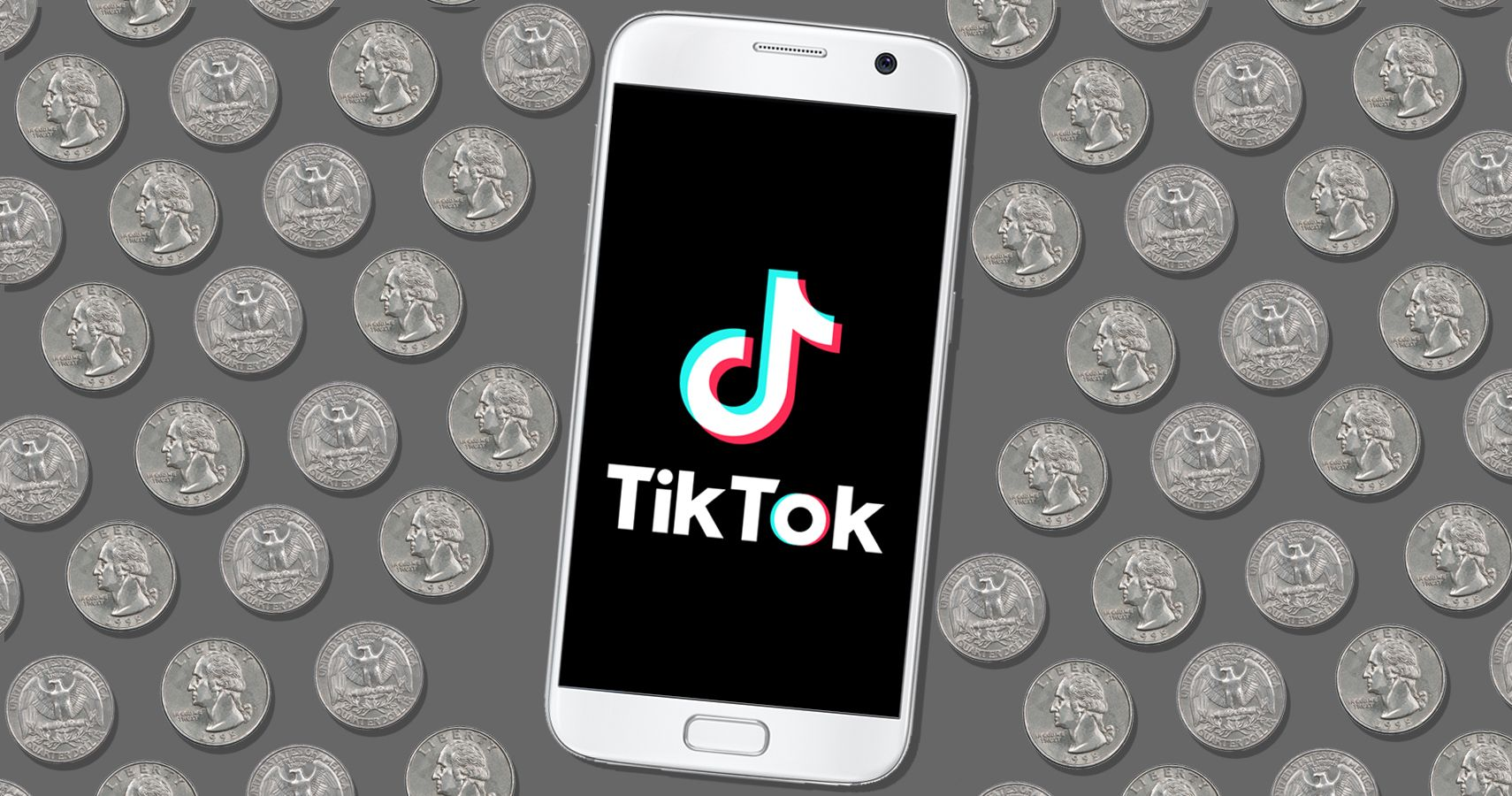 8-Year-Old Girl Hospitalized After Trying Viral TikTok Magic Trick