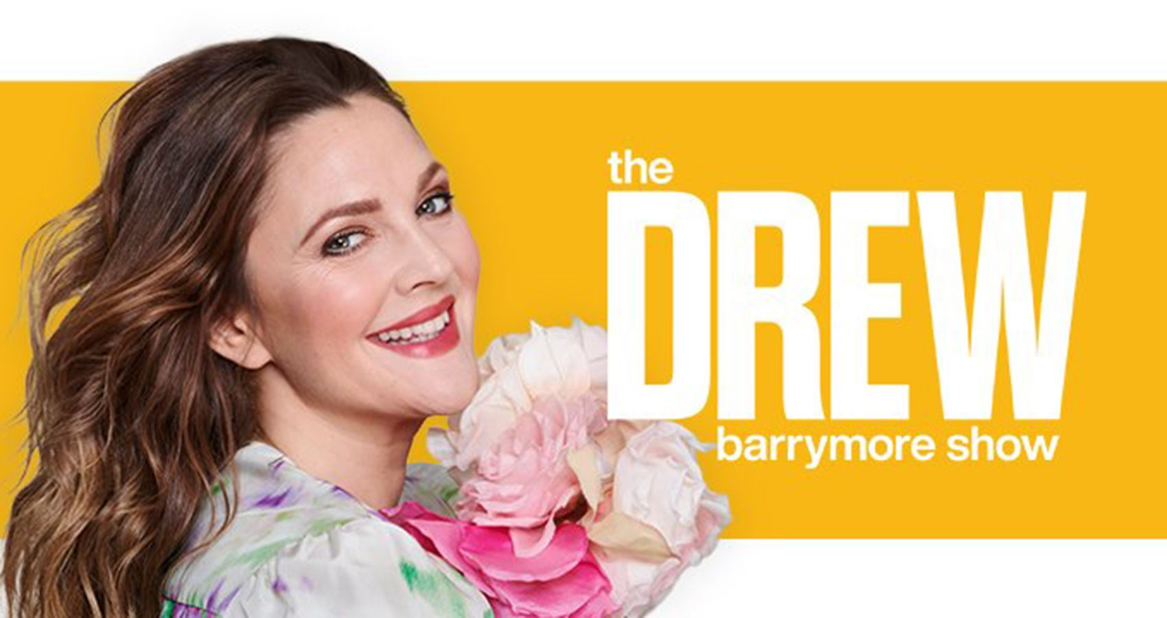 Drew Barrymore Is Real In New Show For Her Kids | Moms.com