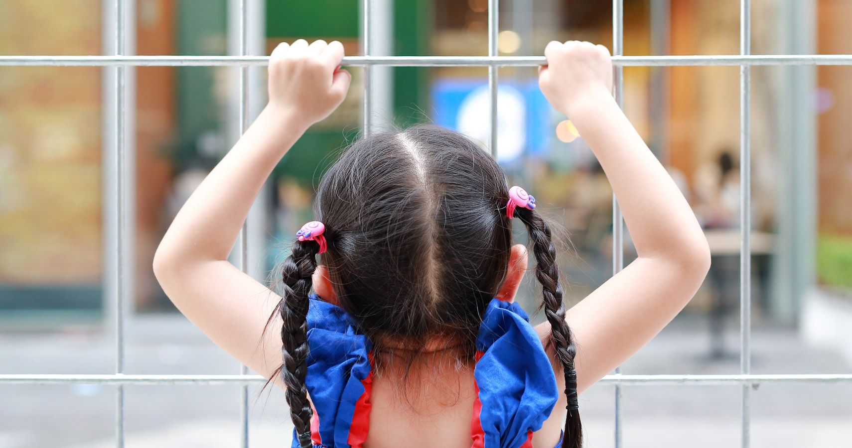 545 Kids Separated From Families Have Yet To Reunite   Moms.com