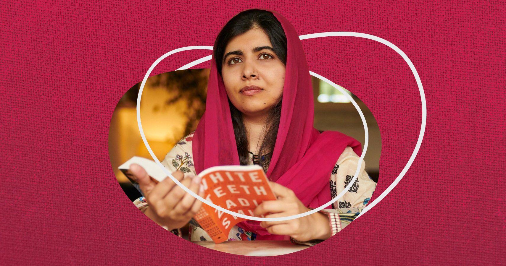 Malala Yousafzai's Impact On Girls Internationally | Moms.com