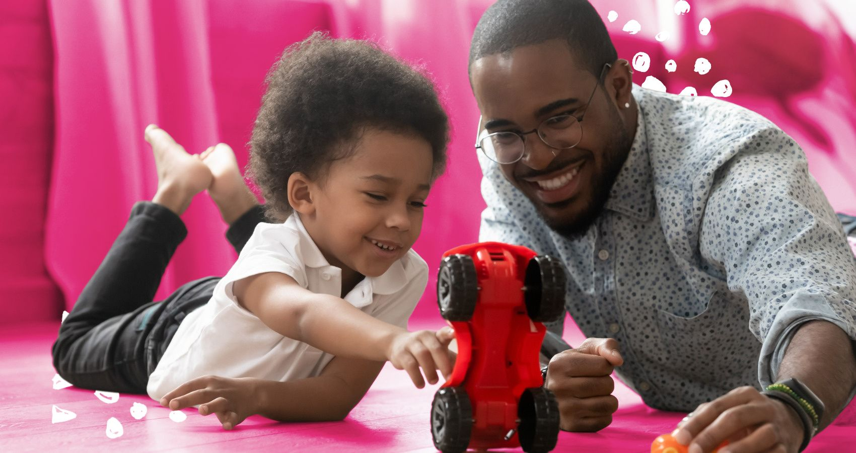 Toys Have Been More Important This Year | Moms.com