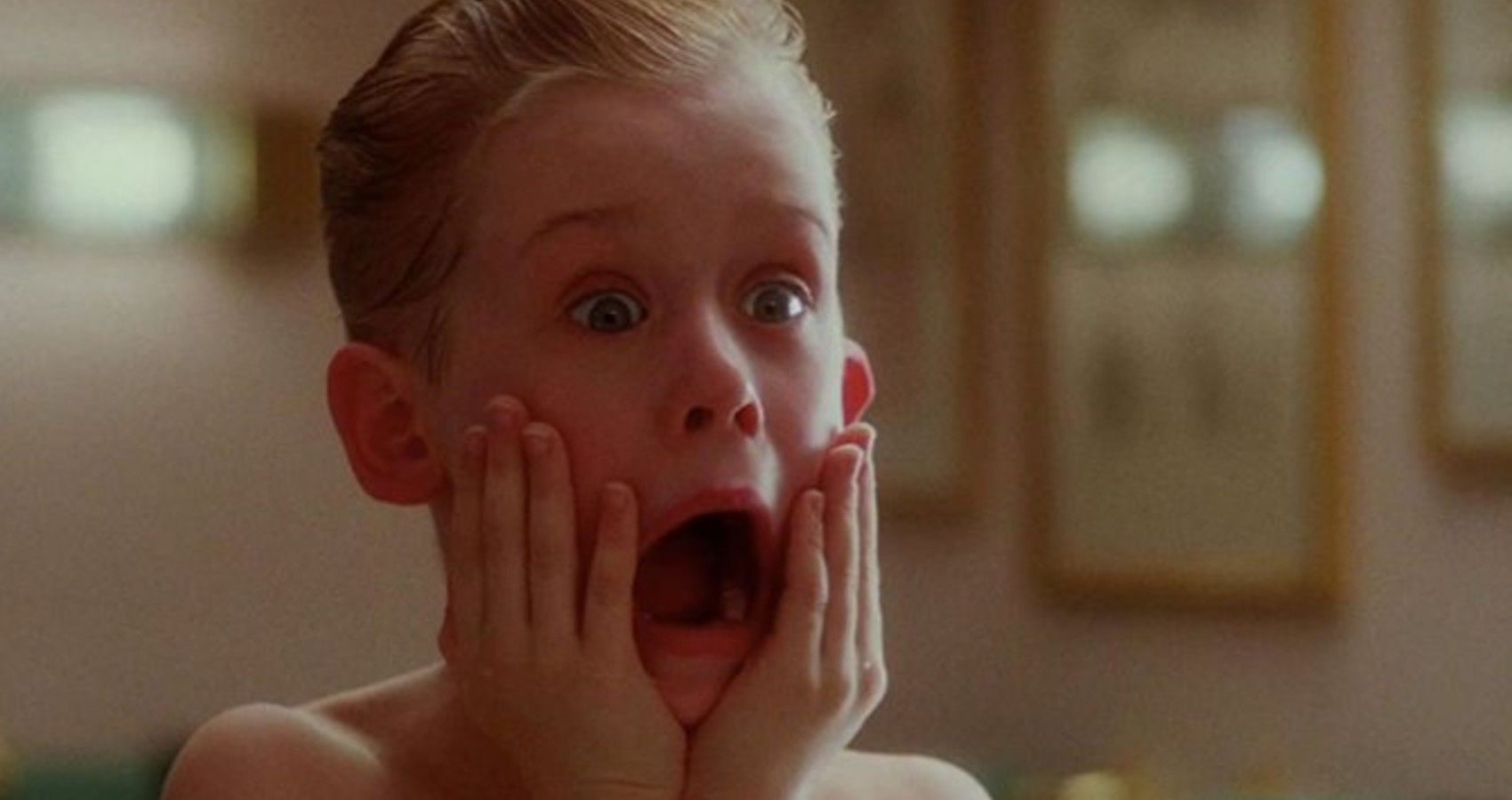 """'Home Alone' Creator Tells Disney+ Remake Is """"Waste Of Time"""""""