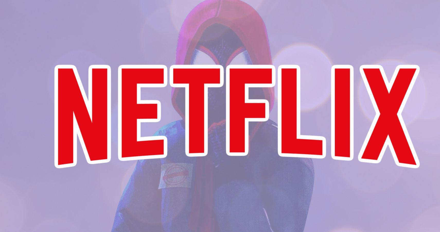 Shows Leaving Netflix In December 2020   Moms.com